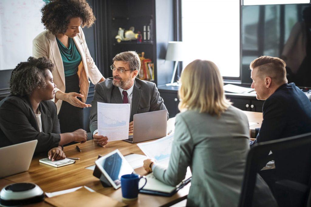 Alternative Discipline for Employees