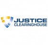 Justice Clearinghouse Logo Squre