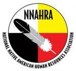 NNAHRA-Logo